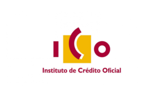 Ampliación periodo carencia ICO