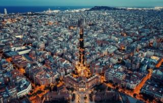 La Generalitat lanza una nueva línea de ayudas al ocio nocturno