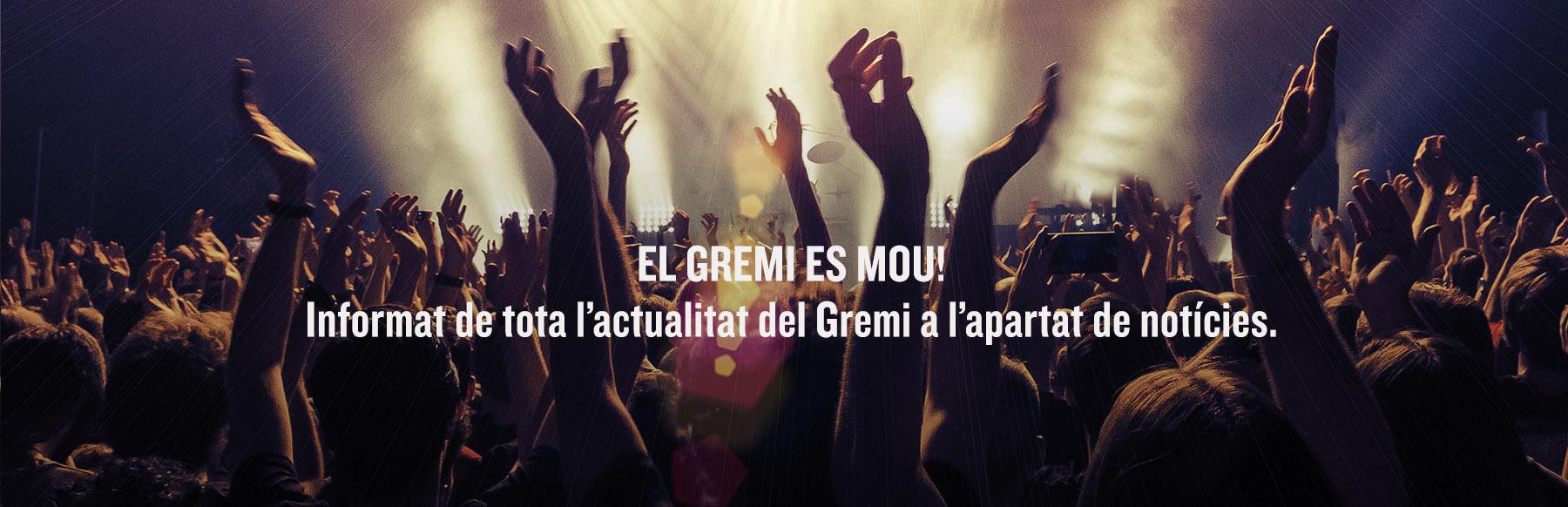 BANNER_GEDBP_generic gente bailando manos arriba